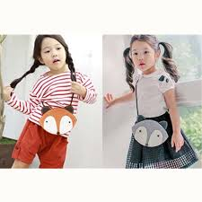 Toddler <b>Kids Baby</b> Bag Children <b>Lovely Girls</b> Messenger Shoulder ...