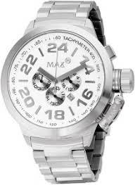 <b>Часы MAX XL Watches</b> 5-max490 в Великом Новгороде (500 ...