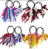 Elastic Girl Hair Online Shopping | Baby Girl Elastic Hair Bands for ...