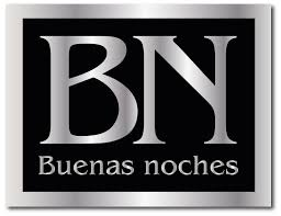 <b>Плед вязаный Buenas Noches</b> Assai Трикотаж, 150х200 ...