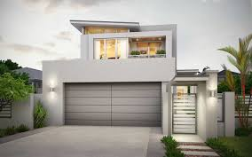 Mt Pleasant Narrow Lot   The House   Pinterest   Perth  House    Mt Pleasant Narrow Lot   The House   Pinterest   Perth  House Design and House