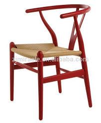 italian dining chairs ergonomic