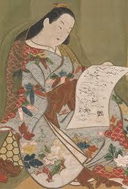 Японская Эстетика | Эстетика