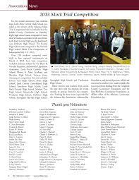 the arkansas lawyer spring by arkansas bar association page the arkansas lawyer spring 2013 by arkansas bar association page 8 issuu
