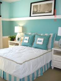 beach themed rooms on enchanting home interior decorating ideas 95 about beach themed rooms beach themed rooms interesting home office