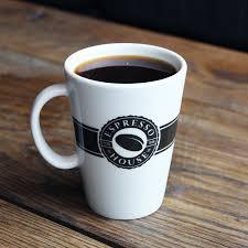 Bildresultat för kaffe och muffin espresso house