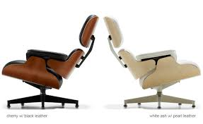 overview bedroombreathtaking eames office chair chairs