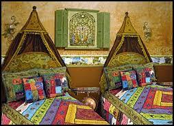 ethnic eclectic decor ethnic style decorating ideas eclectic decorating home ideas mixed wit