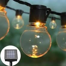<b>Solar</b> Lamps_Free shipping on <b>Solar</b> Lamps in Outdoor <b>Lighting</b> ...