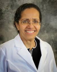 Patricia Zapata, MDPediatricsPSJA SBHC - Patricia-Zapata-MD-240x300