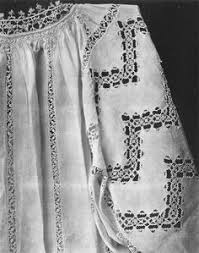 17 century dress (Italy): лучшие изображения (19) в 2019 г ...