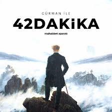 42 Dakika
