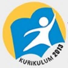 SIAP Kurikulum 2013