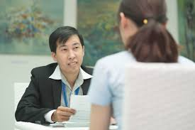 camup job site how to be well prepared for a job interview in