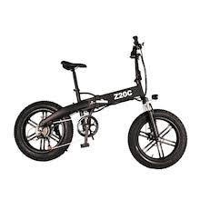 <b>Electric Bikes</b> - Best <b>Electric Bikes</b> Online shopping | Gearbest.com