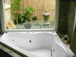 dreamy spa inspired bathrooms bathroom ideas  ideas about spa bathroom design on pinterest spa inspired bathroom sp