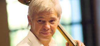 Dvořák &amp; Glazunov: Tonkünstler, <b>Clemens Hagen</b> &amp; Michail Jurowski - Dvoak-Glazunov-Tonkuenstler-Clemens-Hagen-Michail-Jurowski_1