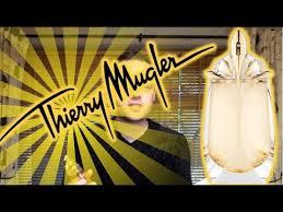 "<b>Thierry Mugler</b> ""<b>Alien Eau</b> Extraordinaire"" Fragrance Review ..."