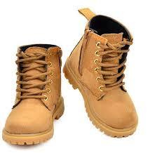 Мальчики <b>девочки</b> сапоги Детские зимние сапоги <b>обувь</b> ...