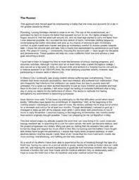 general letter job application  truwork cogeneral letter job application nursing application essay examples