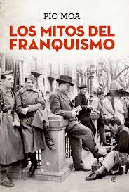 Image result for franquismo