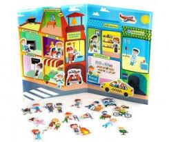 <b>Игры для малышей База</b> игрушек: каталог, цены, продажа с ...