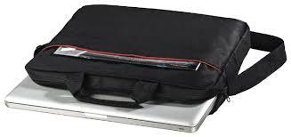 <b>Сумка HAMA</b> Tortuga Notebook <b>Bag 15.6</b> — купить по выгодной ...