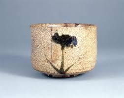 <b>Чаша</b> «<b>Ирис</b>» в стиле карацу, XVI–XVII века в 2020 г | <b>Ирисы</b>, Стиль