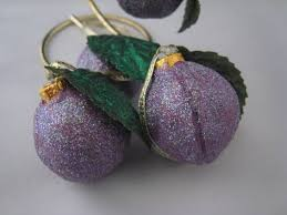 Image result for a picture of sugar plums