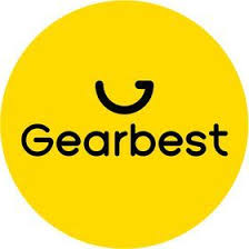 Gearbest Coupons (lefdef) στο Pinterest