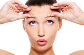 Risultati immagini per come mantenere la pelle elastica e compatta
