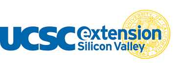 ieee santa clara valley section job sites external links