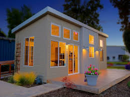 Small Architectural Homes Design and Types Architecture    toobe Architecture Interior Design Extraordinary Small Modular Homes In Texas Small Modular Homes In Nc Small Modular