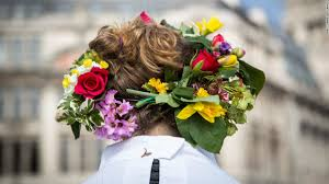 Spring equinox 2019: Ancient traditions echo in the modern world ...
