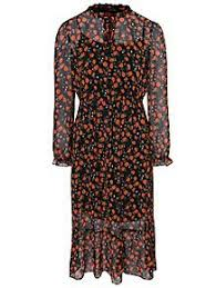 <b>Dresses</b> | <b>Women</b> | George at ASDA