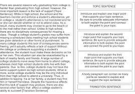 essay characteristics of an expository essay expository essay essay espository essay characteristics of an expository essay