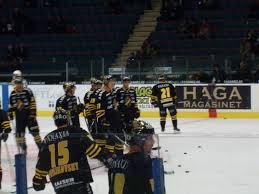 AIK Ishockey