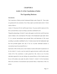 salient features of indian constitution essay prompts   essay for you  salient features of indian constitution essay prompts   image