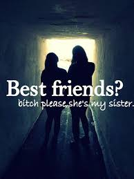 Friend Quotes Tumblr and Sayings for Girls Funny Taglog For ...