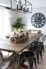 Best  Dining Room Centerpiece Ideas On Pinterest - Dining room pinterest