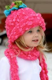 Image result for pictures cute children