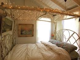 romantic bedroom lighting ideas romantic bedroom ideas bedroom design 9 bedroom lighting design ideas