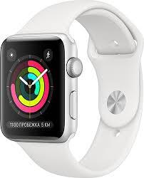 Смарт-часы <b>Apple</b>: купить <b>умные часы</b> (smart watch) Эпл ...