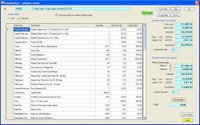 roofing cost estimate aurora roofing contractors estimator