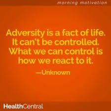 Image result for pictures of battling adversity