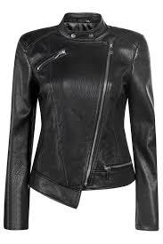 <b>Куртка ROCCOBAN</b> арт RBAK10063W_BLACK BLACK ...