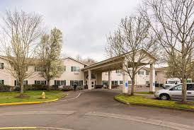 retirement community assisted living in albany oregon 1