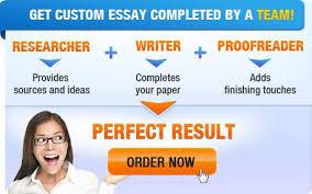 custom essay now   books to help improve essay writingcustom essay now