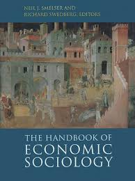 The Handbook of Economic Sociology, Second Edition