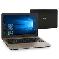 <b>Ноутбук ASUS X540LA-DM1082T</b>, <b>90NB0B01-M24520</b>, цена ...